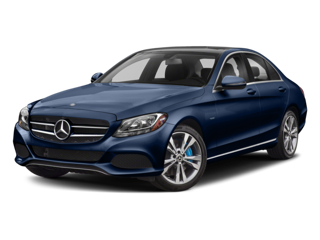 Awesome Mercedes Benz Dealer In Hoffman Estates, IL | Used Cars Hoffman ...