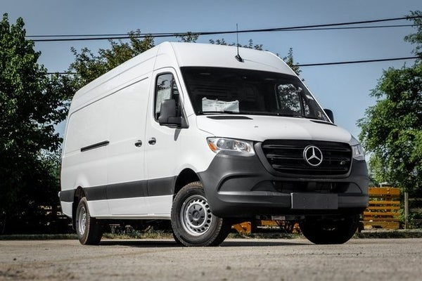 New Mercedes-Benz Models for Sale & Lease | Mercedes-Benz ...