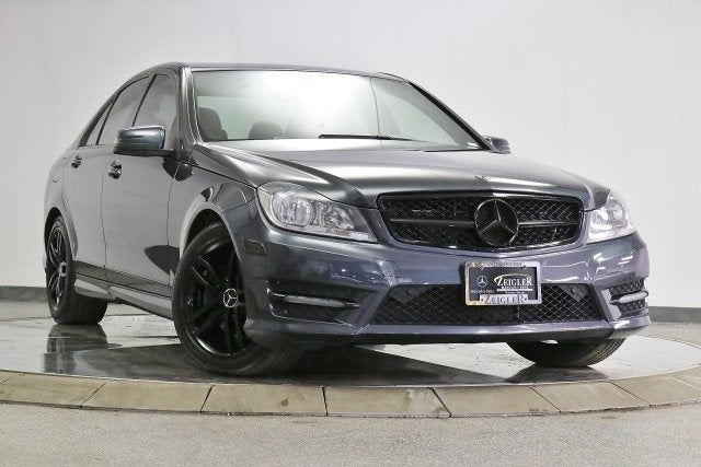 Mercedes Benz Vehicle Inventory Hoffman Estates Mercedes Benz Dealer In Hoffman Estates Il New And Used Mercedes Benz Dealership Schaumburg St Charles Rolling Meadows Il