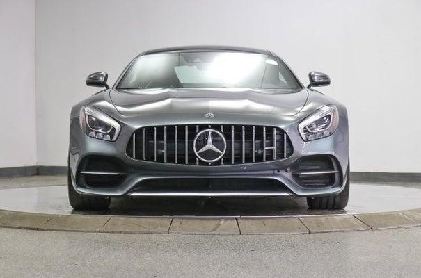 Used Mercedes Benz Models For Sale Mercedes Benz Of Hoffman Estates